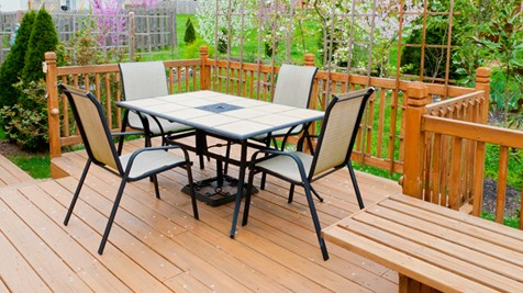decks-fences-walnut-creek