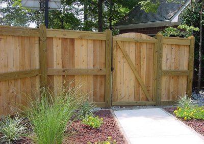 fence-and-gate-install-walnut-creek