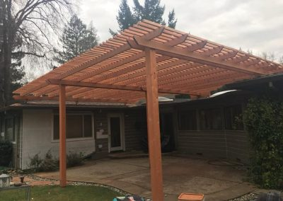 patio builder walnut creek