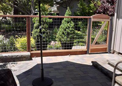 patio deck contractor walnut creek